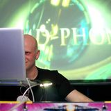 md_phono - 5 years of convert (liveset from bogota 15-03-2013)