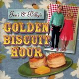 Welcome to the Golden Biscuit Hour!