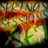 Springs Sessions Set (baddays)