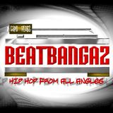 Beat Bangaz - South African Hip Hop Mix 34