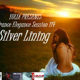 Trance Elegance Session 114 - Silver Lining