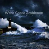 PUSH 38 - West Coast Ambience