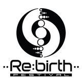 X-Dream // Re:birth x Eclipse Pre-Party