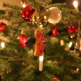 Christmas Mix 2014 by Fauth & Gundlach