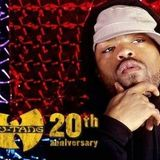 To The Beat Show - HipHopRadio - 14.11.2013 - Wu Tang 20th Anniversary - Ol'Dirty (RIP) - AEOHH