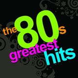 80s Pop Hits Anthology vol.1