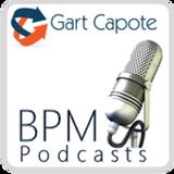 Gart Capote - BPM, BPMN e BPMS