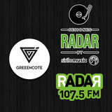 Sesiones Radar 107.5 By Sirilo Music 13/06/2014 Mixed by Mikey Hernandez 1/2