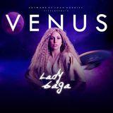 Venus (Nic Mercy's Dancing In Heels Mix) Lady Gaga