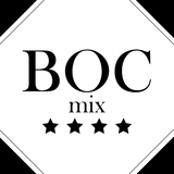 BUMP OF CHICKEN MIX / byちゃんみく