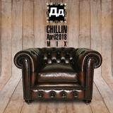 Chillin(April2018)MIXbyDD