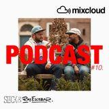 Show #10.♩NEW: SEVDALIZA♩Allan Kingdom♩Beyonce♩Joey Bada$$♩A$AP Ferg♩Banks♩Wale♩Dave♩ Xavier Omär