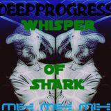 Wisper Of The Shark MIX 2014.12.19