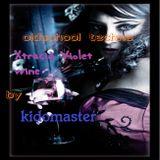 Xtracid Violet Wine