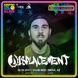 BPMBoost Presents: Displacement 'KTRA Promo Mix'