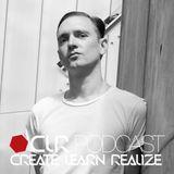 Peter Van Hoesen - CLR Podcast 189