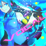 Vocaloid DJ Mix - Electropop