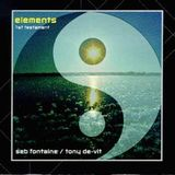 Elements - 1st Testament - Seb Fontaine