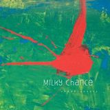 On The Rock Again 31 - Milky Chance