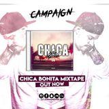 DJ Campaign - Chica Bonita Vol.1