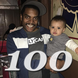 Cratebeats Radio Episode 100!!!