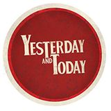 YESTERDAY & TODAY BY DANNY OLLIX DJ - MINIMIX 46
