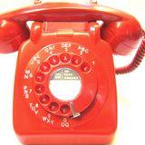 NoMen FM #122 - On The Phone!