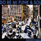 Do Re Mi Funk & Sol