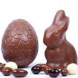 O2 chocolate  -  09:27