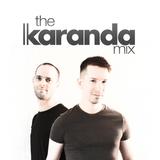 The Karanda Mix 030
