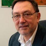 AnkerFM - Medienmagazin - Interview mit Prof. Dr. Manfred Kammer