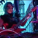 Steampunk Scorpions - Heavy Metal Gathering - Nov 24, 2018 Live DJ Set
