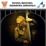 PONS - U susret Svetskom danu džeza