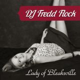 Lady of Bleaksville