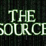 SOURCE 017 Preshow - Sam Rutherford