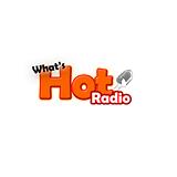 BLOCK PARTY SHOW WWW.WHATSHOTRADIO.CO.UK  SATURDAY FEBRUARY 8TH FEBRUARY