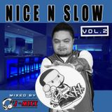 NICE N SLOW VOL.2