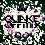 QuakeOff - Hard Dubstep Mix 2025