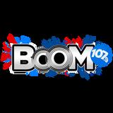 EXCEL - Boom Bap Mix (Boom 107.9 FM)