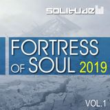 Fortress of Soul 2019 Vol.1