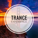 Trance Experience Sessions: Episode 028