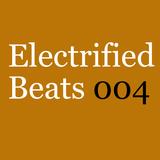 Electrified Beats 4 (2005)