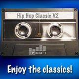 DJ 1000K CLASSIC HIPHOP VOL 2
