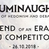 IllumiNaughty - END of an ERA (DJ Competition!)