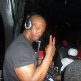 Hip Hop  for you by DJ Kozm