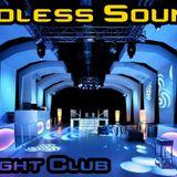 Night Club Dec 2011