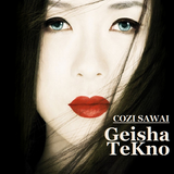 GEISHA TECHNO