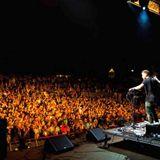 Dub FX -Live- (Convoy Unlimited - Melbourne) @ Donauinselfest 2017, Donauinsel - Wien (25.06.2017)