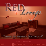 """Ces and the City PODCAST 98::: Red Lounge4 """"DMS pt.1"""""""