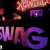 Swag Club Ibiza Mixtape Dj Mase (Germany) And DJM (Spain)